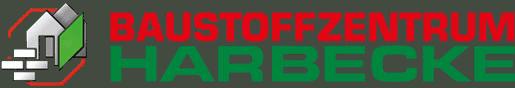 Klinkerhandel Rhede Logo